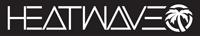 Heatwave Visuals Logo