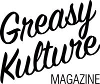Greasy Kulture Logo
