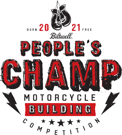 People's Champ Header Logo